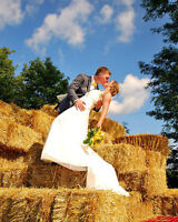 Have Confidence In Your Wedding Photographer