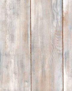 galerie bluff papier peint rustique bois planche plank. Black Bedroom Furniture Sets. Home Design Ideas