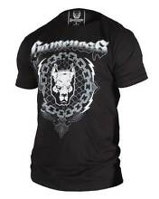 Gameness Black Chain T Sumner Brisbane South West Preview