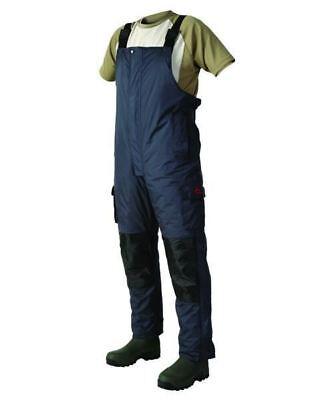 DAIWA SAS Salopette / vêtements de pêche