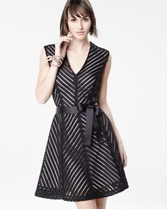 RW and Co Fit and Flare dress St. John's Newfoundland image 1
