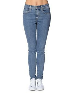 Jeans Levis 721 taille 25