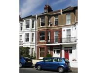 1 bedroom flat in Osborne Road, Brighton, East Sussex, BN1