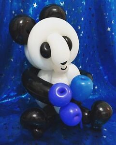 Balloon Animal Twister  Sarnia Sarnia Area image 2
