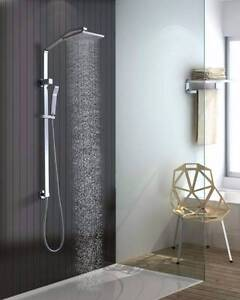 2 in 1 shower sets $199 Canning Vale Canning Area Preview