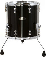 LOOKING FOR A PEARL 14'' FLOOR TOM AND SABIAN 18'' CHINA CYMBAL