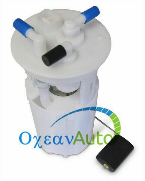 31110-25650 Fuel Pump Sender Module Assy For Hyundai Accent 1.3L 1.5L 1994-2000
