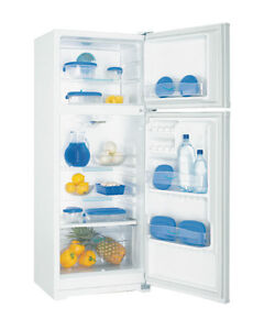 """Apartment Size  """"NEW""""  Danby  Refrigerator"""