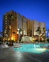 Grandview at Las Vegas Timeshare
