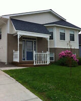 Beautiful Home for Sale in Port Hawkesbury!