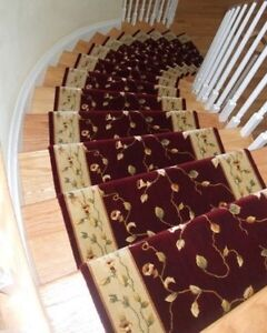 Perrys carpet Installation For over 29 Years Kitchener / Waterloo Kitchener Area image 8