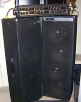 Equipment For Sale- Must Sell-