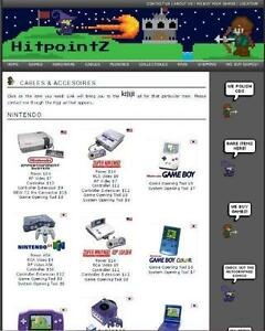 Visit HitpointZ.com For All Your Ottawa Playstation 3 Needs