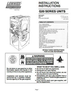 Wiring Diagram For Rheem Air Conditioner furthermore Heat Exchanger Fan Wiring as well Coleman Wiring Diagrams together with Ducane Parts Diagrams furthermore T13145666 Need wiring diagram york e2rc048s06a. on heil wiring diagram