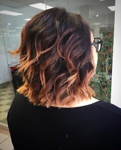 STYLIST TAKING NEW CLIENTS!!!! Strathcona County Edmonton Area image 6