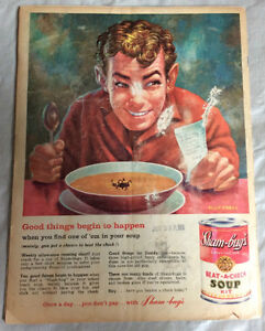 Vintage MAD Magazine September 1960 Kingston Kingston Area image 2