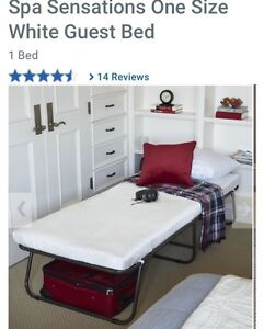 Brand new twin / single beds