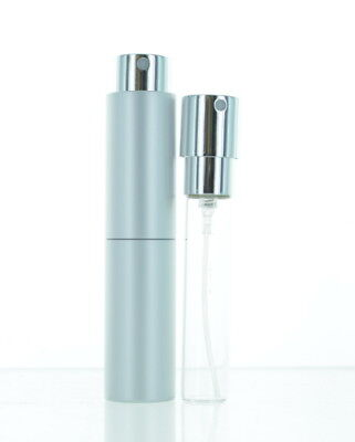LACOSTE CHALLENGE by Lacoste Refillable Perfume Atomizer 0.25 OZ / 8 ml
