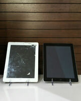 IPAD SCREEN REPAIRS! The Absolute Best Prices In Calgary.