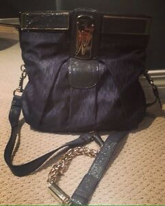 Marciano by Guess Cluth & Crossbody