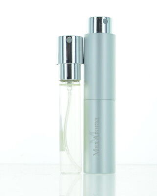 One Million by Paco Rabanne for Men EDT in refillable atomizer 0.25 Oz  for sale  Shipping to India