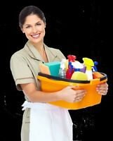 PROFESSIONAL CLEANING SERVICE & CARPET WASH