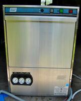 Moyer Diebel 351HT Commercial Dishwasher