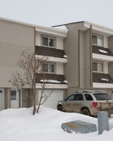 Great priced 4 level condo! 50-400 Silin Forest Rd
