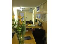 ( Hull - HU1 ) OFFICE SPACE for Rent | £195 Per Month