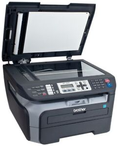 Brother Fax Buy Or Sell Printers Scanners Fax Machines In