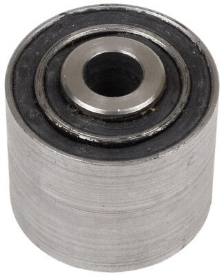 134182 Sickle Head Bushing For New Holland 460 461 467 469 Whead 219986 920-434