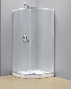 32 Corner Shower Ebay
