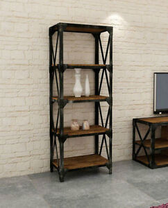Shelf Unit BRAND NEW