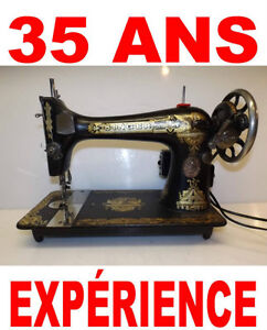 Ou acheter machine a coudre montreal for Machine a coudre kijiji