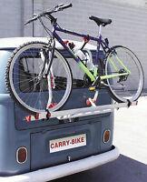 PORTE-VELO / CARRY-BIKE RACK for VW WESTFALIA