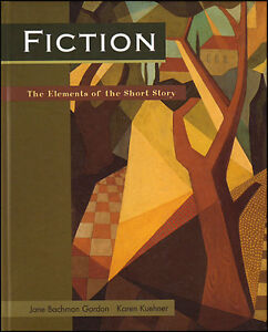 FICTION: The Elements of the Short Story