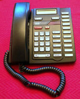 M9216 Nortel Aastra Analog Telephone (A0402091) From $20