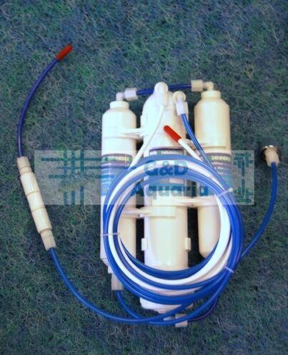 osmose water zelf maken dat kan goedkoop osmosesysteem