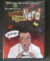 Angry Video Game Nerd DVD Volume 1