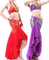 Low cost student belly dance costumes