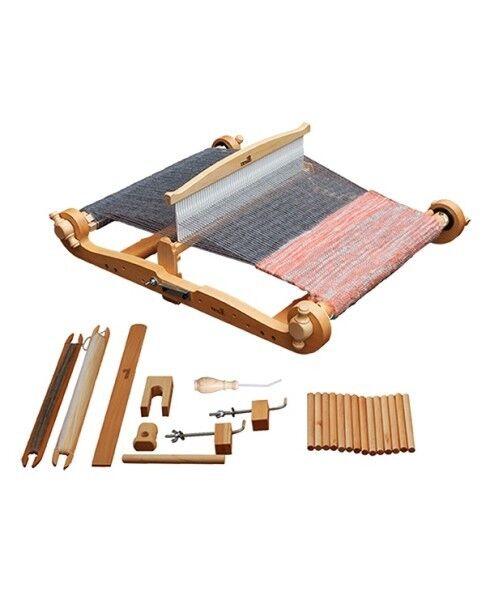 Kromski  Harp Forte Rigid Heddle Loom 24 Inch FREE Shipping