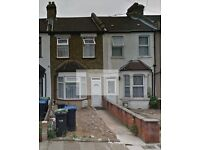 St Malo Avenue, N9, Nice Spacious Studios DSS Welcome, Available Now