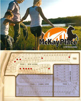 McKay Place - Turnkey Home