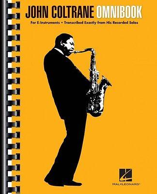 Blues, Jazz - Transcription Solo