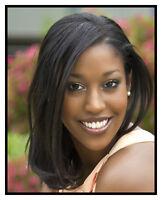 Beautiful Portraits-June Special-$99 Save $50 Reg $149