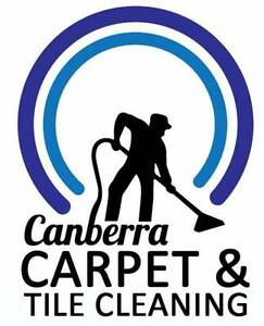 Carpet Cleaning Specials from $69 Ngunnawal Gungahlin Area Preview