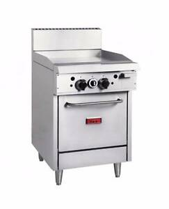 With Warranty-Catering equipment South Morang Whittlesea Area Preview