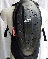 *Wanted*  Alpinestars or BMW motorcycle Back/Spine Protector