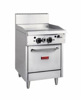 Catering equipment Roxburgh Park Hume Area Preview