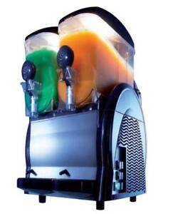 www.slushiehireperth.com.au slushy machines for all occasions Ballajura Swan Area Preview